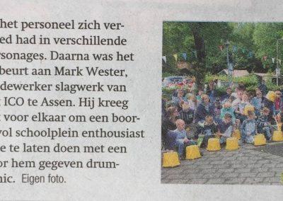 mark-wester-media-7